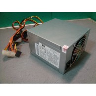HP Power Supply Unit PSU 437358-001/437800-001 365W MAX for HP DC7800, etc