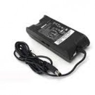 DELL PA10 Laptop Charger