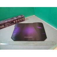 Gaming Mouse Pad/Mat High Quality Large Size Tesoro Aegis X3 360mmx300mmx4mm