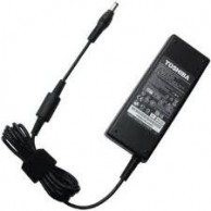 Toshiba 19v 3.95a Laptop Charger