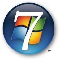 Upgrade to Windows 7 (64bit) Professional