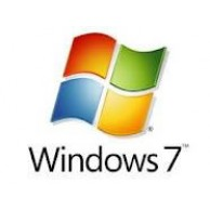 Upgrade to Windows 7 (32bit) Home Premium