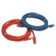 Network Cable (1)