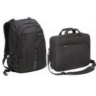 Laptop/Netbook Bags & Slips